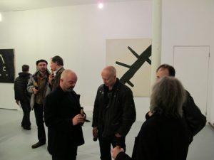 hocus-pocus-main-gallery
