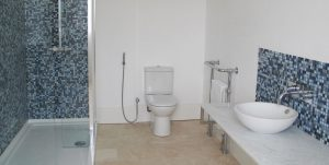 guest-bathroom-3