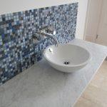 guest-bathroom-detail