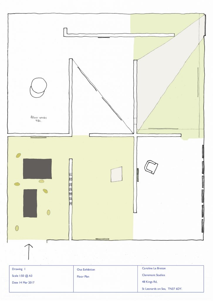 Ous_CLeB_Floorplan_CLBEdit